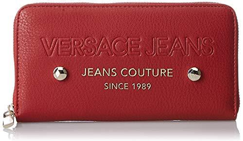 Versace Jeans Women's Wallets, E3VSBPS1_70789_500
