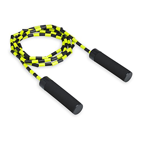 SPRI Segmented Jump Rope For Sale
