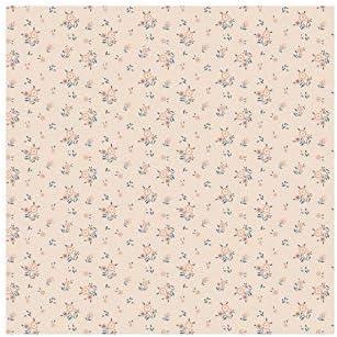 綿 生地 はぎれセット 花柄 DIY 手作り カットクロス パッチワーク 布 はぎれ 手芸材料 110x48cm 縫う手作り 四角形シリーズ 室内装飾 店内装飾 可愛い シンプル 人気