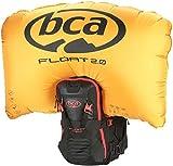 Backcountry Access MtnPro Vest Avalanche Airbag