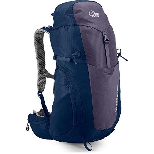 lowe-alpine-airzone-hike-nd28-pack-aubergine-blueprint-28l