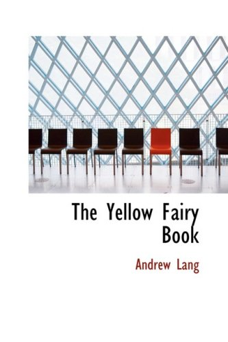 Download The Yellow Fairy Book ebook