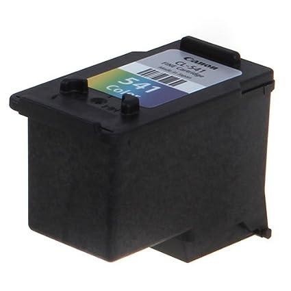 Canon - Cartucho de tinta para impresoras Canon Pixma MG3650 ...