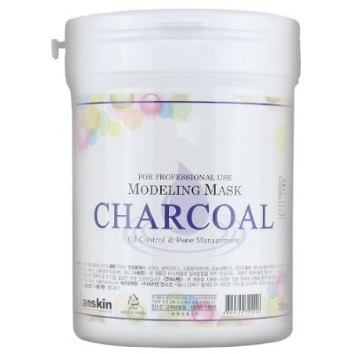 700ml-modeling-mask-powder-pack-charcoal-for-oily-skin-pore-treatment