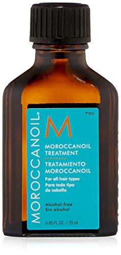 Moroccanoil Treatment, Travel Size, 0.85 Fl Oz