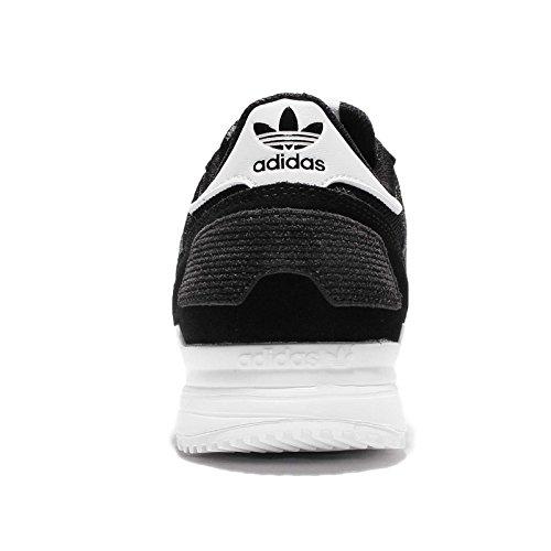 Black Utility Ftwr White adidas Sneaker ZX Schwarz Black Herren Core 700 an6vgwq