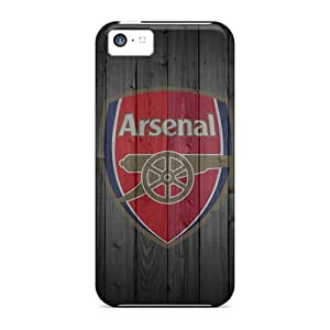 Fashion Protective Afc Iphone 4 Case Cover For Iphone 5c