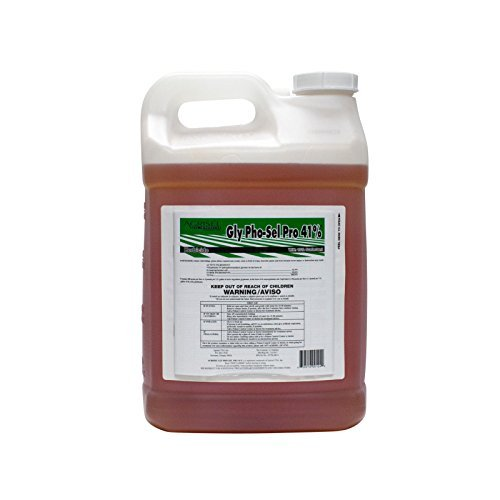 weed-killer-herbicide-gly-pho-sel-pro-41-with-surfactant-25-gals-mks160-gals
