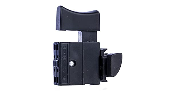 Bosch Parts 1619P07811 Switch