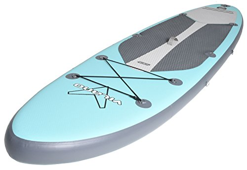 Buy value stand up paddle board