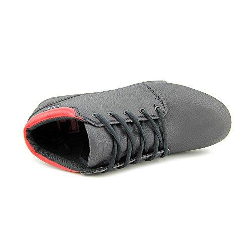 Fila Cobrarun Fibra sintética Zapatillas