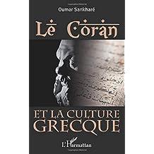 Le Coran et la culture grecque