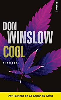 Cool par Winslow