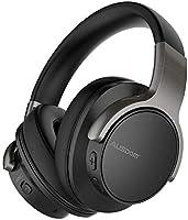 AUSDOM: -20% sur le Casque Bluetooth à Réduction Bruit