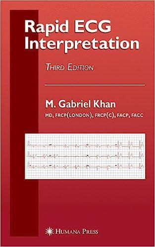 Rapid ECG Interpretation 41CuhvIVZUL._SX311_BO1,204,203,200_