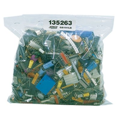ELECTRONIC COMPONENT GRAB BAG