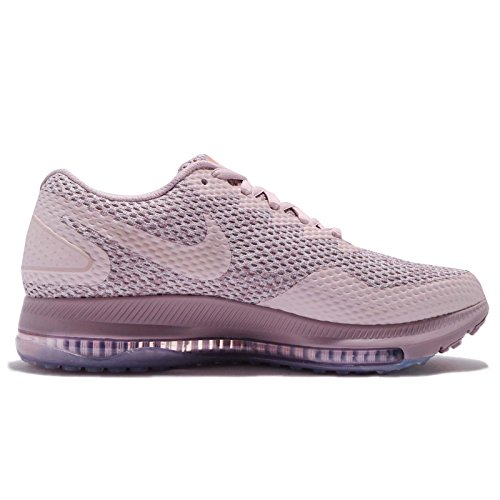 Chaussures W Out Femme de Running Zoom Partic All Rose Multicolore Compétition NIKE Particle 601 Low 2 YtdwYq