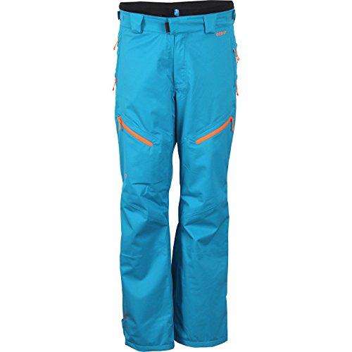 Blue 2117 3l Vidsel co Pants Suecia Ski de 3 7525929 045 OwxqT6ZUO