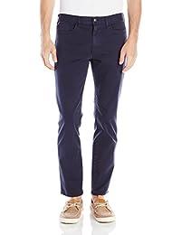 Dockers Marina Clean 5 Pkt Slim Pantalones para Hombre