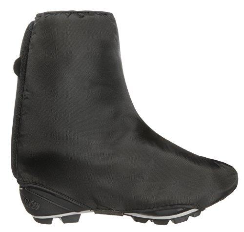 Vaude Shoecover Shoecover black Minsk Vaude Minsk zFq4YH