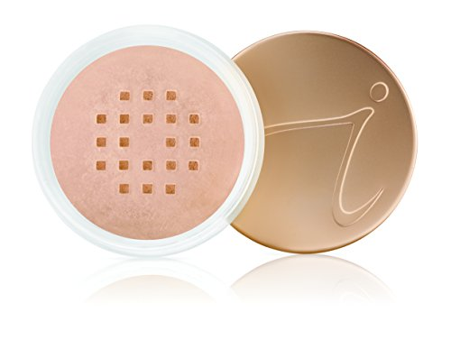 jane iredale Amazing Base Loose Mineral Powder, Radiant, 0.37 oz.