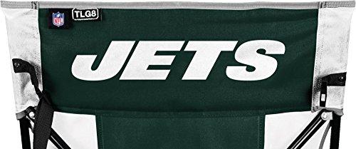New York Jets Travel Mug Price Compare