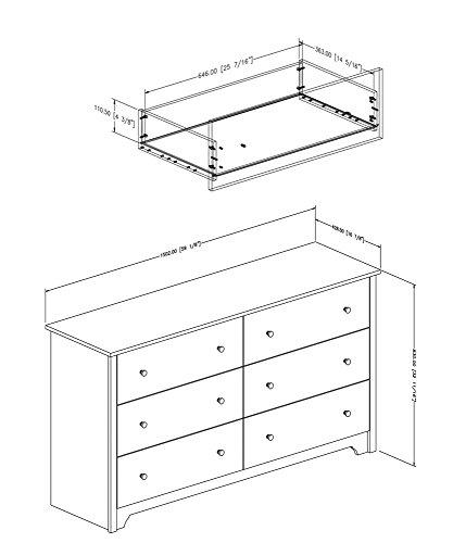 South-Shore-Vito-Collection-6-Drawer-Double-Dresser