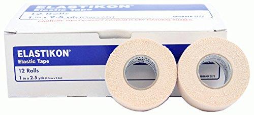 Elastikon Elastic Tape - 1