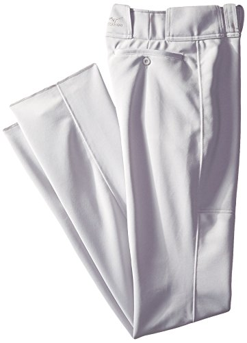 Mizuno 350166 9191 06 L Premier Long Pant product image