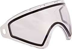 The VIO?s large thermal lens offers the best field of view and can be removed and replaced in seconds thanks to the integrated Hinge Lock?. VIO optics are designed to maximize clarity and perception without fogging thanks to the thermal pane ...
