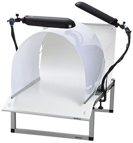 Novoflex MagicStudio 50cm Table Kit (MS-50-SET) by Novoflex