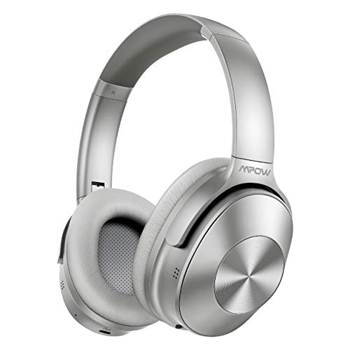 Mpow H12 Noise Cancelling