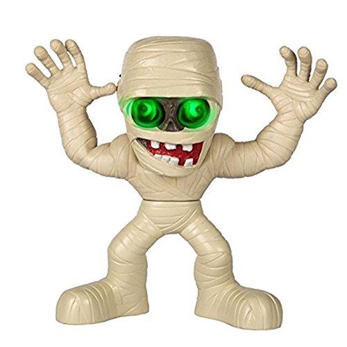 Stretch Screamers The Mummy Figure