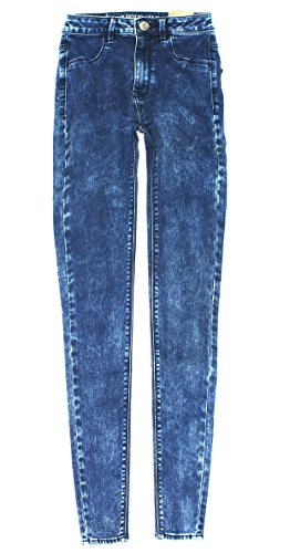 American Eagle Womens Jegging Bright product image