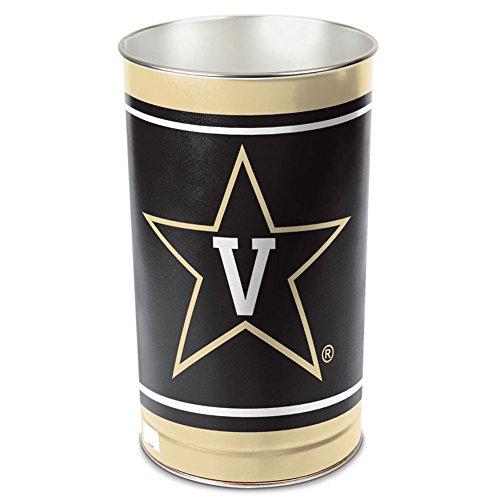 WinCraft Vanderbilt Commodores Metal ()
