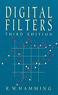 First principles of discrete systems and digital signal processing digital filters dover civil and mechanical engineering fandeluxe Image collections