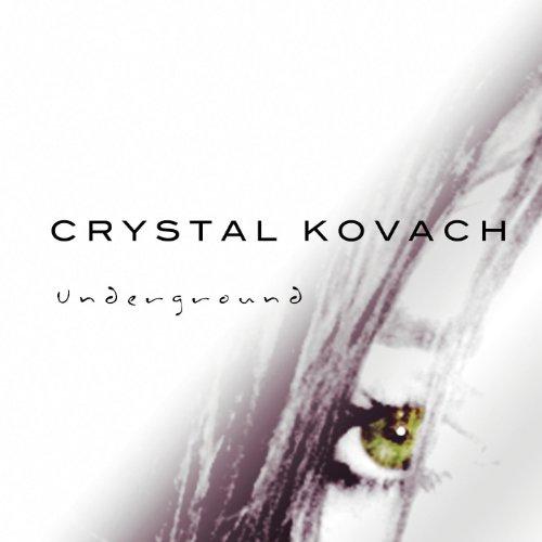 Underground by Crystal Kovach on Amazon Music - Amazon com
