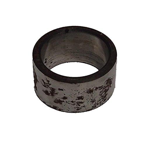 John Deere Backhoe Parts - 5