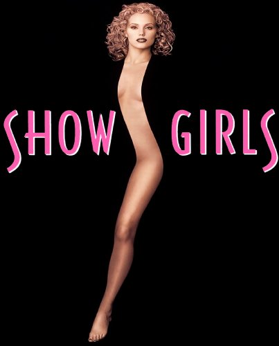 Showgirls Film