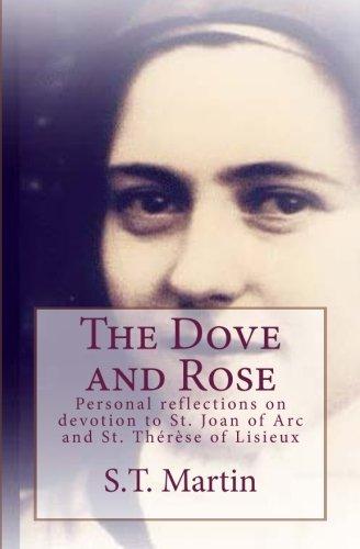 Jeanne Darc Roses - 9