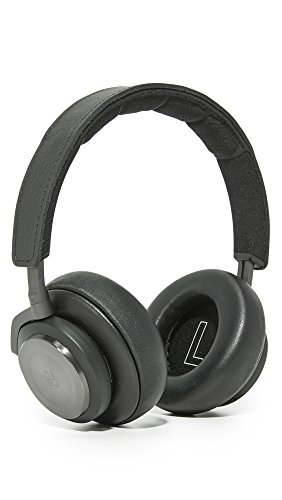 B&O H9 BT 4.2 18hrs Black