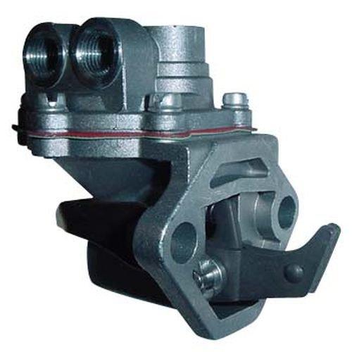 Fuel Lift Pump For Ford Tractor Dexta Super Dexta /957E9350B -  Complete Tractor, C1103-3007T