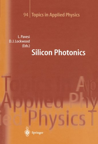 silicon-photonics-topics-in-applied-physics