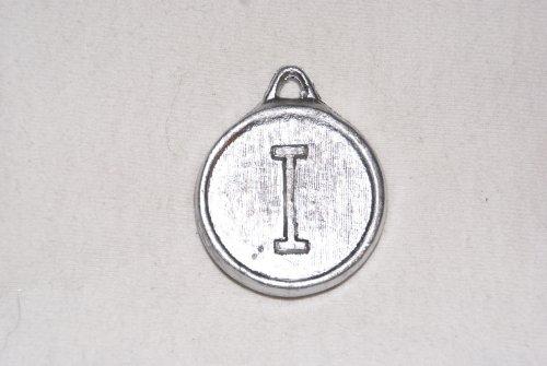 Ingraham Pendulum Bob New Mantel Clock Parts