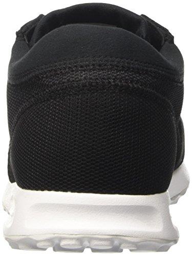 Core Sneaker adidas Los Black Black Schwarz Core Ftwr Herren Angeles White xqZwqA7
