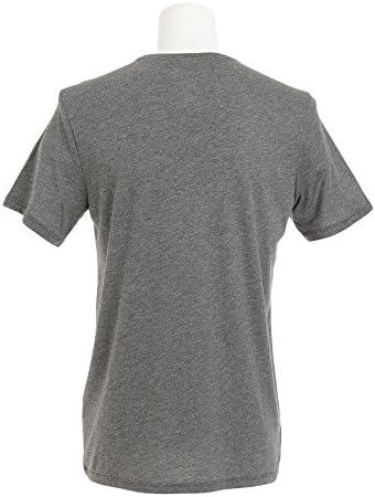 NIKE M Jsw tee Iconic Jumpman Logo - Camiseta Línea Michael Jordan ...