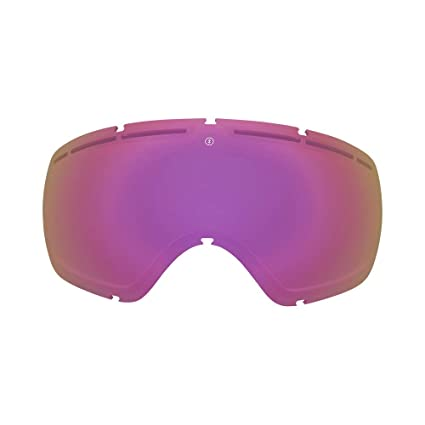 588b29fd9964 Image Unavailable. Image not available for. Color  Electric EG2.5 Lens Ski  Goggles