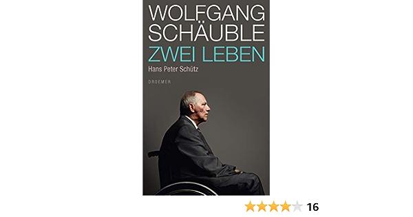 Wolfgang Schauble Wikipedia 12 3