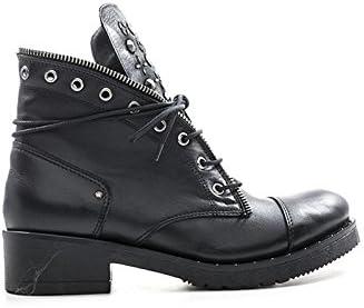 rebecca van dyck scarpe