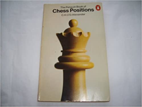 ReViewing Chess Modern 3 Nc3 D6 Vol 95 1 English Fl81265Complete 12222